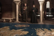 'Game of Thrones' Final Season Will Move Every Character to a New Location