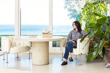 Shop Courteney Cox's Home With One Kings Lane