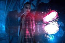The Biggest Unanswered Questions We Have Ahead of 'Stranger Things' Season 2
