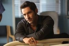 Fox Will Air Two Bonus Episodes Of 'Lucifer' As The #SaveLucifer Campaign Continues