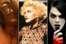 12 Music Videos You Didn't Know Had Famous Directors