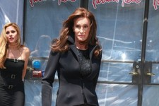 Caitlyn Jenner Wrote the Ultimate Pro-LGBT Manifesto