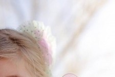 Whimsical Baby Names Straight Out of a Fairytale