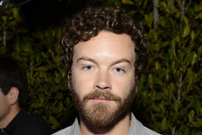 Netflix Exec Let Go After Writing Off Rape Accusations Against Danny Masterson