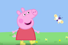 Are Kids Actually Picking Up British Accents Because Of 'Peppa Pig?'