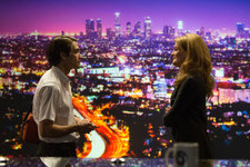 'Nightcrawler' Will Make You Feel Filthy