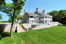 Beyonce & Jay-Z Drop $26 Mil On A Hamptons Estate
