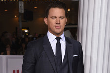 Channing Tatum Says He 'Couldn't Believe' Stanford Rapist Brock Turner's Light Sentence